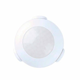 Sensor de Presenca Inteligente Wi-Fi Compativel com Alexa e Controle por App - SE230 Multilaser Liv