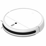 Imagem de Robô Aspirador Xiaomi Mi Robot Vacuum