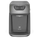 Purificador de Agua Electrolux com 3 Opcoes de Temperatura e Refrigeracao por Compressor - PC41X