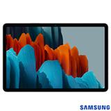 Imagem de Tablet Samsung Galaxy Tab S7 LTE 11