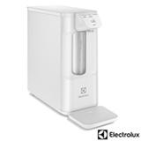 Imagem de Purificador de Água Electrolux Pure 4x Refrigerado Bivolt - PE12