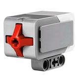 45507 LEGO Education Sensor de Toque EV3