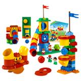 9076 - LEGO Education - Experimentos com Tubos