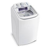 Lavadora de Roupas Electrolux 10,5 Kg Branca - LAC11