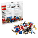 2000708 LEGO Pacote de Reposicao LE Mamp;M 1