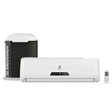 Ar Condicionado Split Inverter 9000 Btus Frio com Controle por Aplicativo Smart Control (XI09F/XE09F) - Electrolux