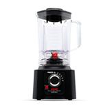Liquidificador Arno Power Max 700 Limpa Facil LN60