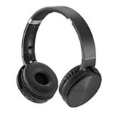 Headphone Bluetooht Sd/Aux/Fm Preto Multilaser - PH264