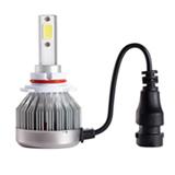 Lampada Super LED COB H7 de 20W Multilaser - AU835