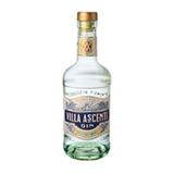 Gin Villa Ascenti - 700Ml - 7892597349036