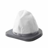 Filtro de Po Para Aspirador BRD700 Acessorio