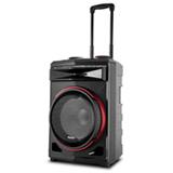 Caixa Acustica Bluetooth Philco 380W RMS - PCX6500