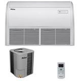 Ar Condicionado Philco 57000 Btus Quente e Frio - PAC60000PQFM5