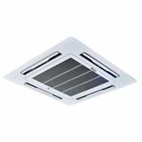 Ar Condicionado Philco 48000BTUs PAC48000CQFM6 Quente/Frio