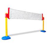 Kit Multi Esporte Freso