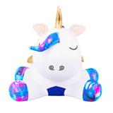 Bichinho Unicornio Unicosmo