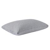 Travesseiro Portatil Nap - Fom