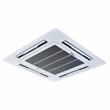 Ar Condicionado Philco 24000Btus PAC24000CQFM6 Quente/Frio
