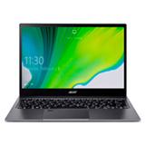 Notebook 2 em 1 Acer Spin 5 SP513-54N-595M Intel Core I5 8GB 512GB SSD 13.5 Windows 10