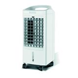 Climatizador de Ar Olimpia Splendid Peler 4E Frio - 110v