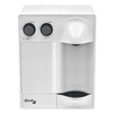 Purificador Agua Refrigerado Por Compressor Soft Star Branco 127V