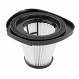 Filtro Hepa para Aspirador de po FAS750 AZ Acessorio - Fastshop BR