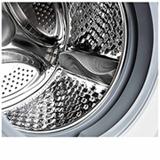 Lavadora de roupas Storm Wash Midea 11kg Inverter Tambor 4D