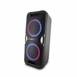Caixa Acustica Philco PCX5600 Baterias