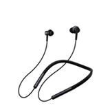Fone de ouvido Bluetooth Mi Neckband Xiaomi Preto
