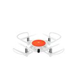 Mini drone Xiaomi Branco