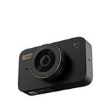 Camera Veicular 1080p Wi-Fi Xiaomi Mi Dash Cam 1S Preto