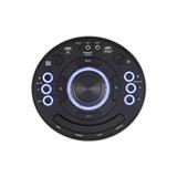 Caixa Acustica Philco PCX7500 Bluetooth 400W Bivolt