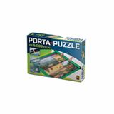 Porta-Puzzle ate 6000 pecas - Grow