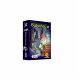 Saboteur - Jogo de cartas - Papergames