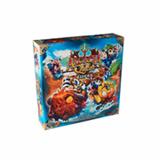 Arcadia Quest Riders - Expansao Jogo de Tabuleiro - Galapagos