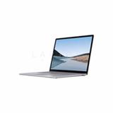 Microsoft Surface Laptop 3 (Ultrabook 2-in-1) Intel 10a geracao i7-1065G7 tela 13 UHD SSD 256Gb NVMe RAM 16Gb