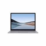 Microsoft Surface Laptop 3 (Ultrabook 2-in-1) Intel 10a geracao i7-1065G7 tela 13 UHD SSD 512Gb NVMe RAM 16Gb