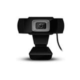 WEBCAM GOLDENTEC USB HD GT 720P