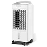 Climatizador de Ar Olimpia Splendid Peler 4E Frio 110v