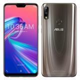 ASUS Zenfone Max Pro (M2) 6GB/64GB Titanium