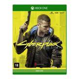 Imagem de Jogo Cyberpunk 2077 - Xbox One