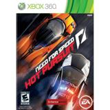 Need For Speed: Hot Pursuit - Xbox 360