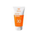 Darrow Actine Protetor Solar Corpo FPS 30 120ml