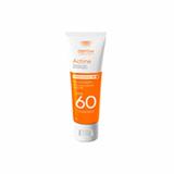 Protetor Solar Darrow Actine FPS 60 40g