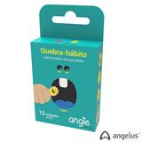 Quebra Habito Angie - H-15-008