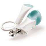 Cortador de Unhas Multikids Baby Mini Nail Deluxe