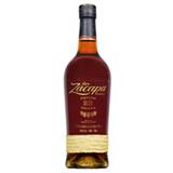Rum Zacapa Centenario 23 Years 750 ml