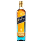 Imagem de Whisky Johnnie Walker Blue Label 750ml