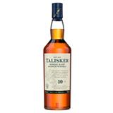 Imagem de Whisky Talisker 10 Anos 750ml