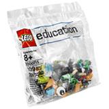 2000715 - LEGO Pacote de Reposicao de Pecas WeDo 2.0